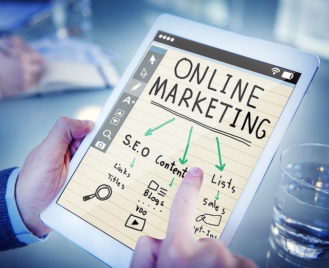 Guia de Carreira: Produtor de Conteúdo - Fazendo Marketing Digital